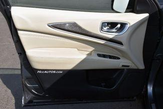 2015 Infiniti QX60 AWD 4dr Waterbury, Connecticut 32