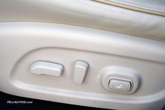 2015 Infiniti QX60 AWD 4dr Waterbury, Connecticut 34