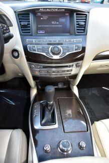 2015 Infiniti QX60 AWD 4dr Waterbury, Connecticut 39