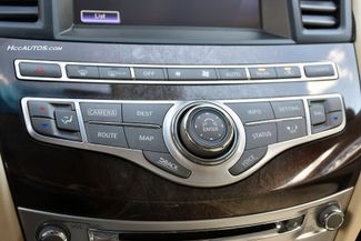 2015 Infiniti QX60 AWD 4dr Waterbury, Connecticut 42