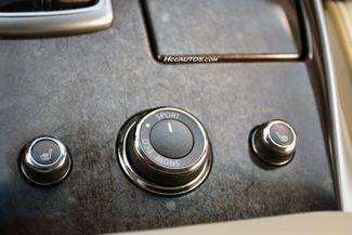 2015 Infiniti QX60 AWD 4dr Waterbury, Connecticut 46