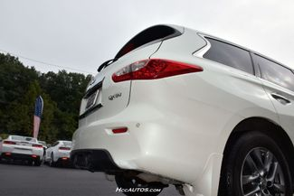 2015 Infiniti QX60 AWD 4dr Waterbury, Connecticut 10