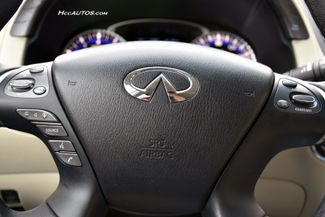 2015 Infiniti QX60 AWD 4dr Waterbury, Connecticut 38