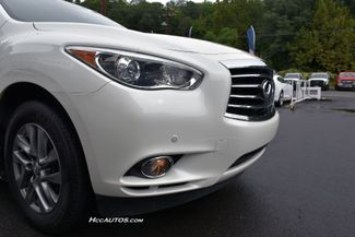 2015 Infiniti QX60 AWD 4dr Waterbury, Connecticut 9