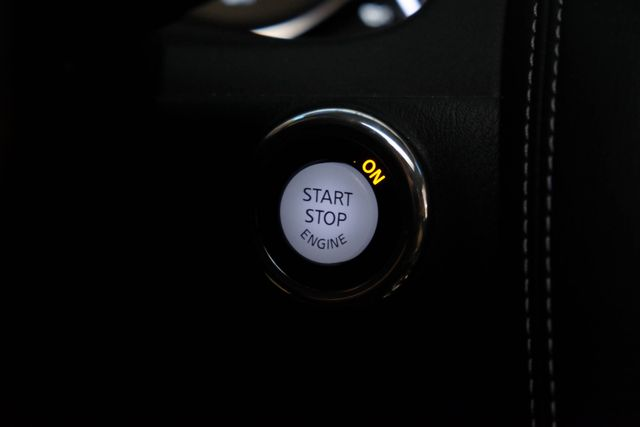 2015 Infiniti QX80 in Addison, TX 75001