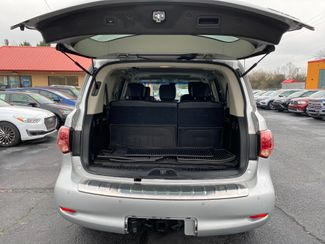 2015 Infiniti QX80   city NC  Palace Auto Sales   in Charlotte, NC