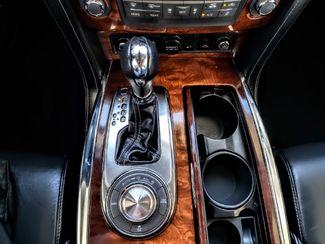 2015 Infiniti QX80 4WD LINDON, UT 12