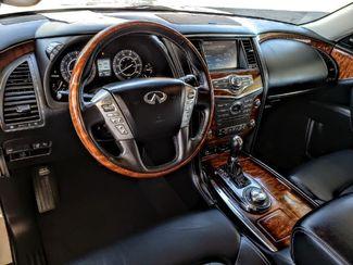 2015 Infiniti QX80 4WD LINDON, UT 14
