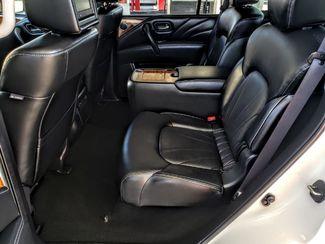2015 Infiniti QX80 4WD LINDON, UT 18