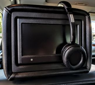2015 Infiniti QX80 4WD LINDON, UT 20