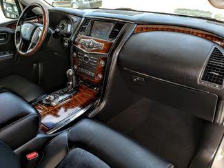 2015 Infiniti QX80 4WD LINDON, UT 23