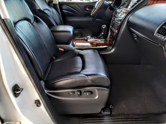 2015 Infiniti QX80 4WD LINDON, UT 24