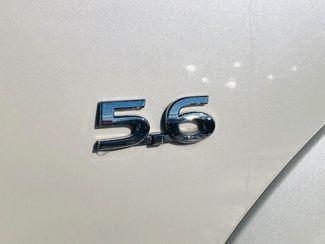 2015 Infiniti QX80 4WD LINDON, UT 13