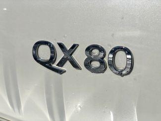 2015 Infiniti QX80 4WD LINDON, UT 16