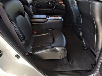 2015 Infiniti QX80 4WD LINDON, UT 30