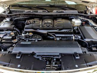 2015 Infiniti QX80 4WD LINDON, UT 34