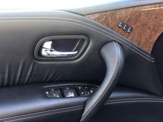2015 Infiniti QX80 4WD LINDON, UT 19