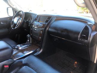 2015 Infiniti QX80 4WD LINDON, UT 26