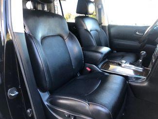 2015 Infiniti QX80 4WD LINDON, UT 28