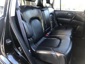 2015 Infiniti QX80 4WD LINDON, UT 31