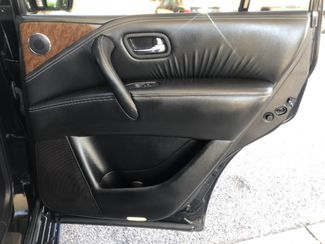 2015 Infiniti QX80 4WD LINDON, UT 33