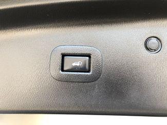 2015 Infiniti QX80 4WD LINDON, UT 37