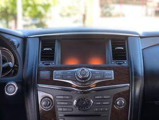 2015 Infiniti QX80 4WD LINDON, UT 39