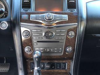 2015 Infiniti QX80 4WD LINDON, UT 41