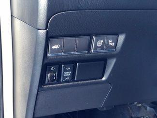 2015 Infiniti QX80 4WD LINDON, UT 42