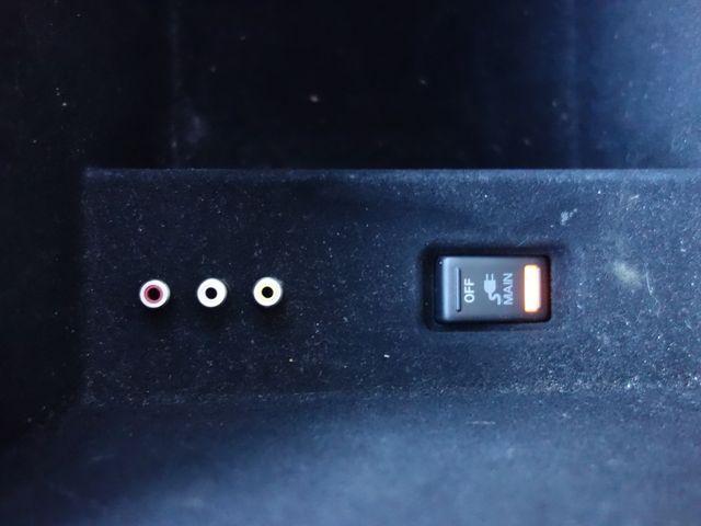 2015 Infiniti QX80 in Marion, AR 72364