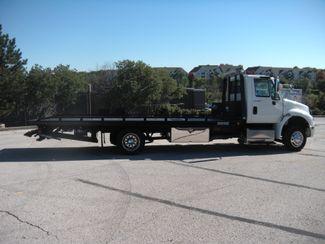 2015 International DURASTAR 4300 ROLLBACK Chesterfield, Missouri 3