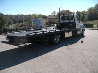 2015 International DURASTAR 4300 ROLLBACK Chesterfield, Missouri 5