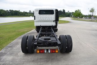 2015 Isuzu NPR HD CREW IBT PWL Walker, Louisiana 5
