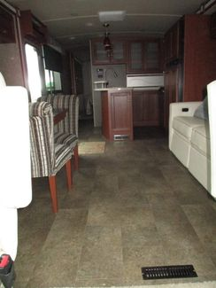 2015 Itasca Sunstar 36Y  city Florida  RV World of Hudson Inc  in Hudson, Florida