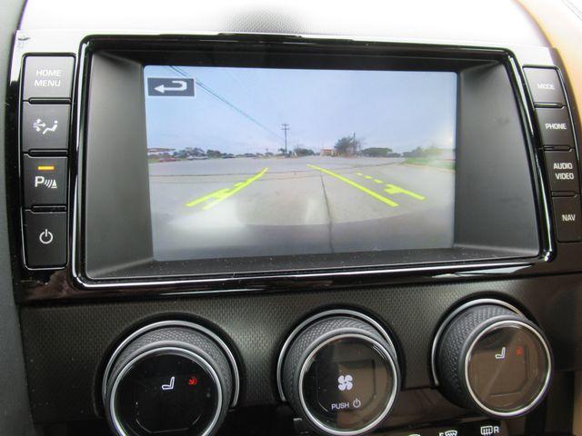 2015 Jaguar F-TYPE V6 S Austin , Texas 19