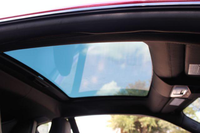2015 Jaguar F-TYPE V8 R Austin , Texas 26