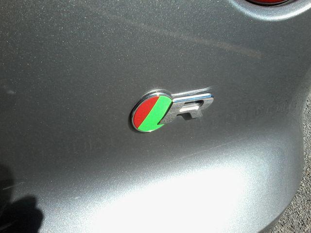2015 Jaguar F-TYPE V8 R Boerne, Texas 12