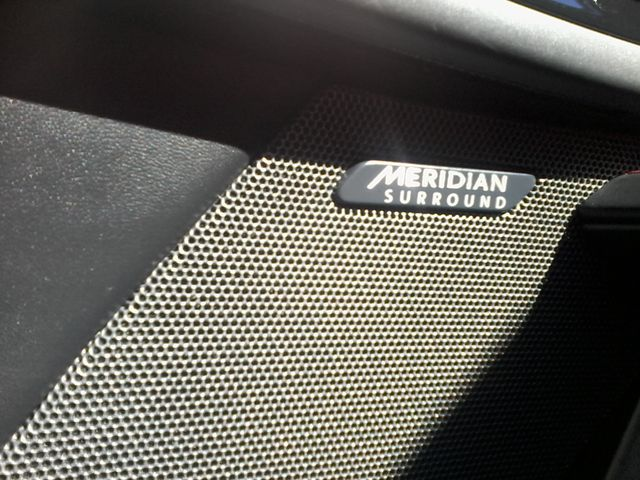 2015 Jaguar F-TYPE V8 R Boerne, Texas 24