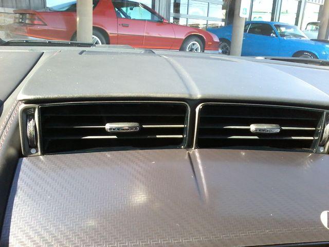 2015 Jaguar F-TYPE V8 R Boerne, Texas 34