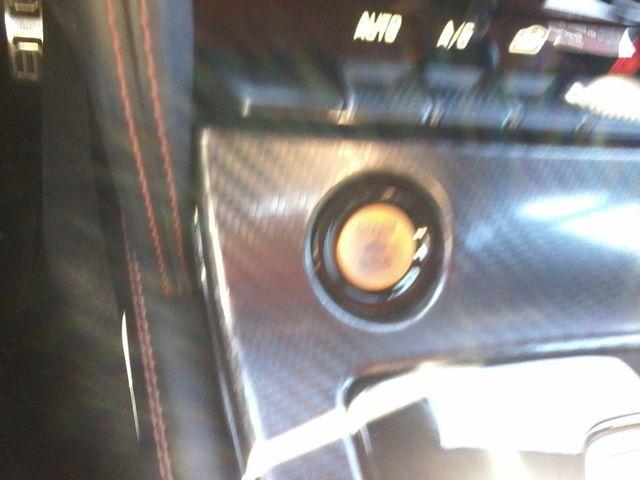 2015 Jaguar F-TYPE V8 R Boerne, Texas 38