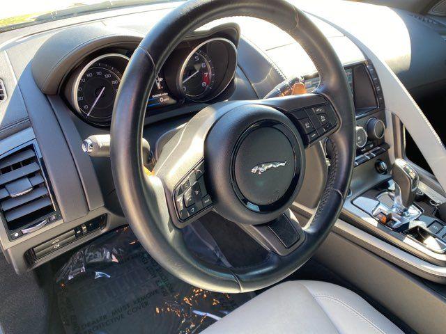 2015 Jaguar F-TYPE V6 S in Carrollton, TX 75006