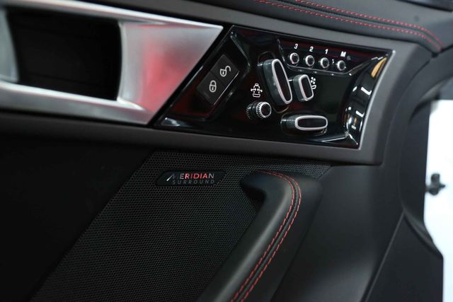 2015 Jaguar F-TYPE V8 R Houston, Texas 16