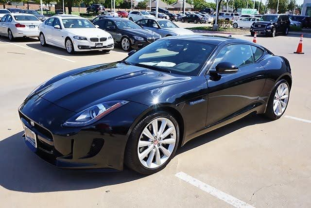 2015 Jaguar F-TYPE V6 in Memphis Tennessee, 38115