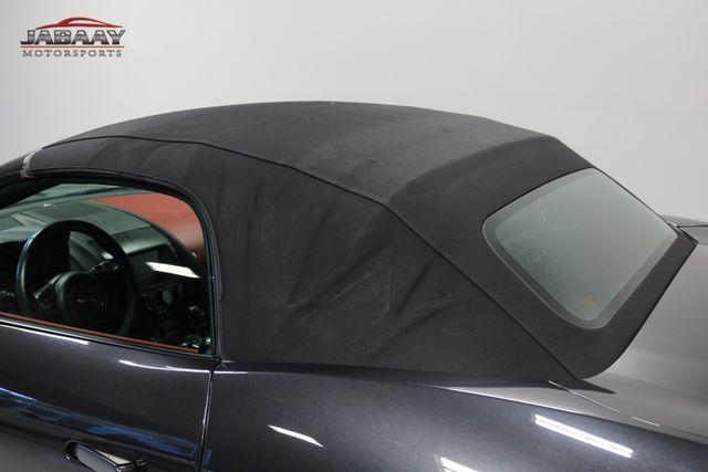 2015 Jaguar F-TYPE V8 S Merrillville, Indiana 31
