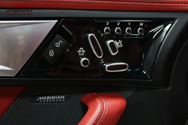 2015 Jaguar F-TYPE V8 S Merrillville, Indiana 24