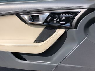 2015 Jaguar F-Type S  city TX  Clear Choice Automotive  in San Antonio, TX