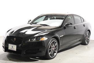 2015 Jaguar XF V6 Sport in Branford CT, 06405