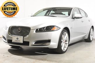 2015 Jaguar XF V6 Sport w/ Nav & Blind Spot in Branford, CT 06405