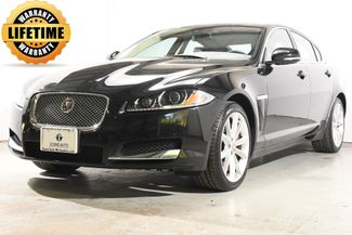 2015 Jaguar XF V6 Sport in Branford, CT 06405
