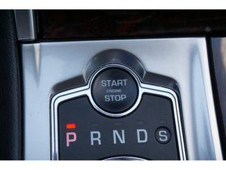 2015 Jaguar XF I4 T Premium  city Texas  Vista Cars and Trucks  in Houston, Texas